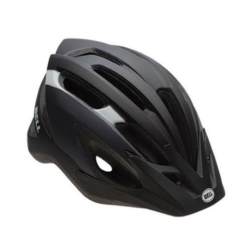 Bell Crest Helmet