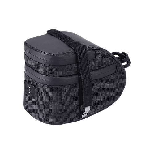 BBB Easypack L Saddle Bag