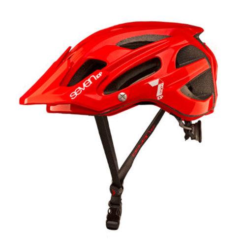 7 iDP M4 Helmet