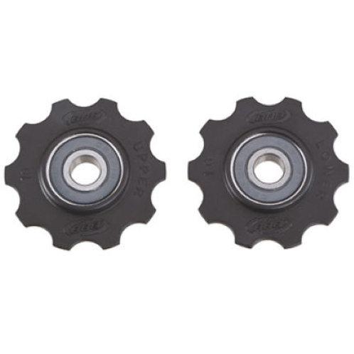 BBB BDP-12 RollerBoys Ceramic Jockey Wheels