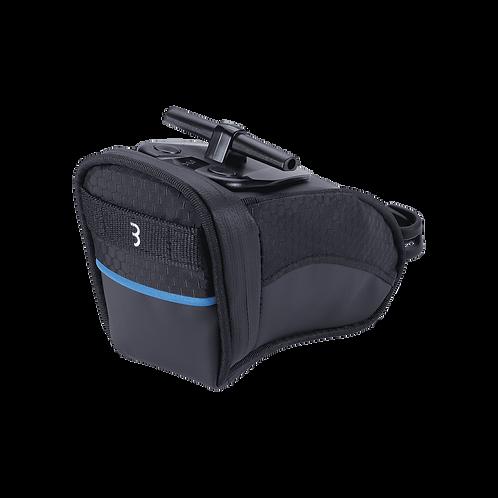 BBB CurvePack M Saddle Bag