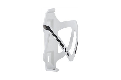 BBB CompCage Bottle Cage