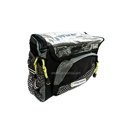 Merida Front Bag