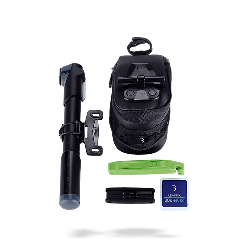 BBB CombiPack M