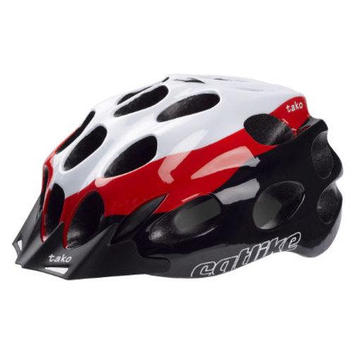 Catlike Tako Commuter Helmet