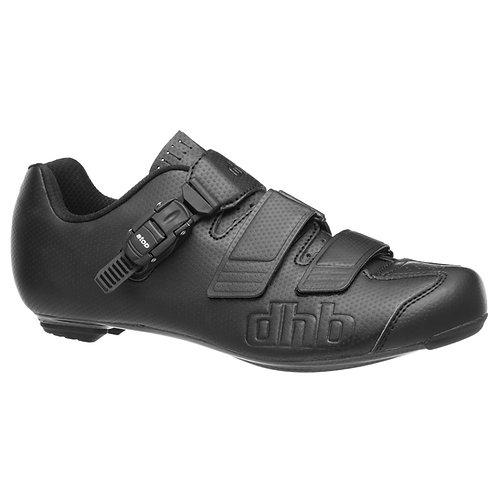 DHB Aeron Roadbike Shoes