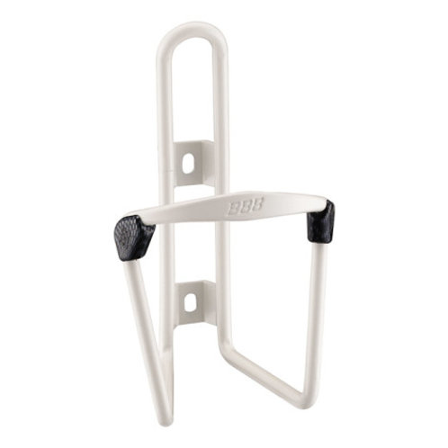 BBB FuelTank Bottle Cage