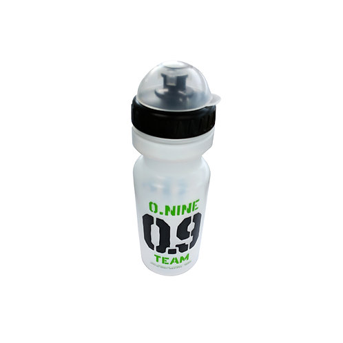 Merida 650ML Water Bottle