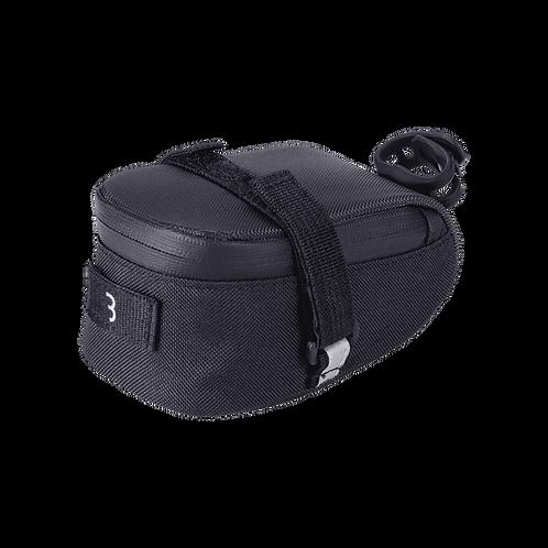 BBB Easypack S Saddle Bag