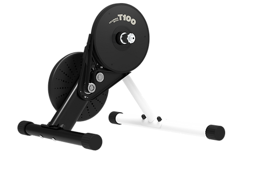 Magene T100 Semi-Smart Trainer