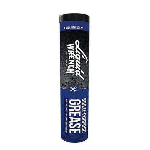 Liquid Wrench Multi-purpose Grease