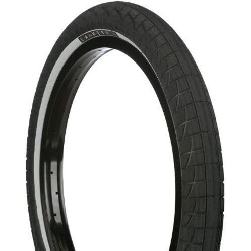 Haro LaMesa BMX Tyre
