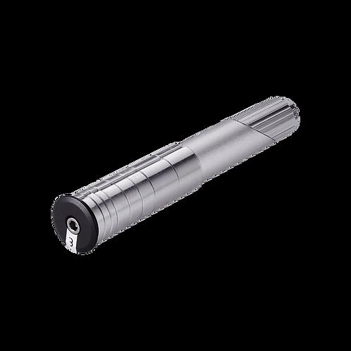 BBB Steerer Tube Adapter, Extender