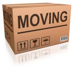 Moving Scams: How to spot the fake Movers