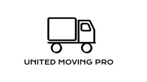 Move with United Moving Pro!