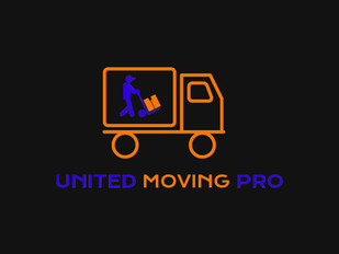 Must Do Services When Moving Long Distance