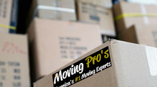 Important Questions to ASK when Moving!
