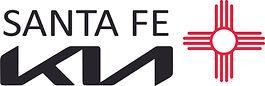 New Santa Fe Kia Logo - Red.jpg