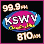 KSWV Classic hits logo box.png