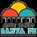 SaveWaterSantaFe-Logo-Color-PNG.png