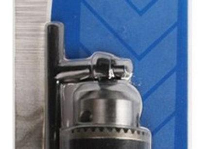Mandril 10mm para taladro Foreman