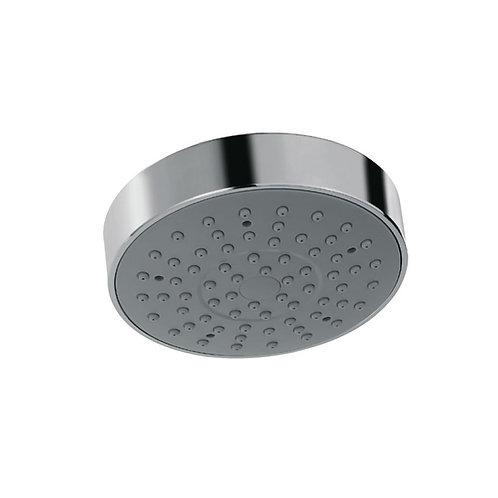Round Shape Overhead Shower