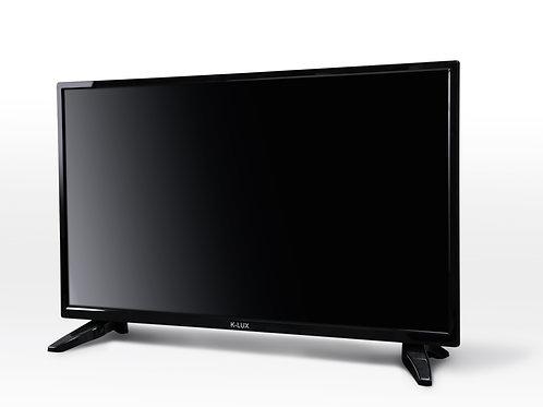 "K-Lux LED TV 32"" HD - 32HD9900"