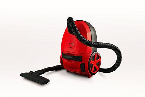K-Lux Vacuum Cleaner DC 3000