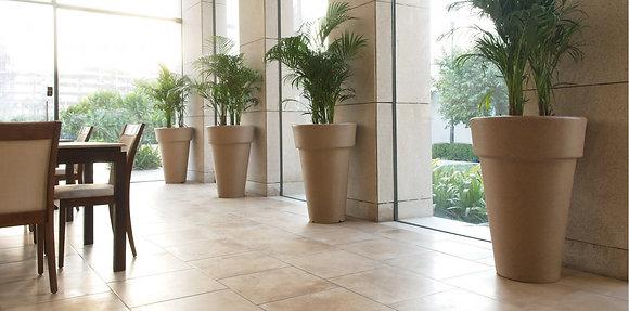 Elena - Planter Collection