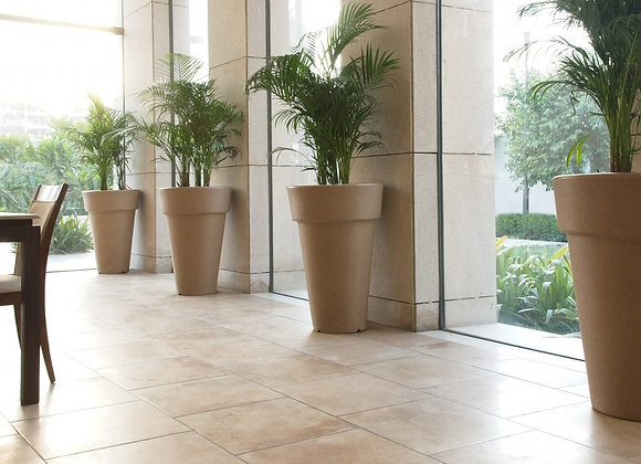 Elena - Planter Collection
