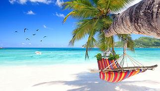 Seychelles Climate