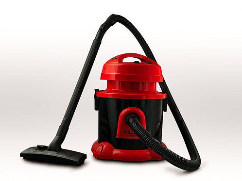 K-Lux Carpet Cleaner CC 5750