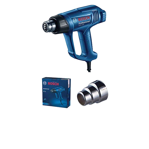 GHG 180 Heat Gun