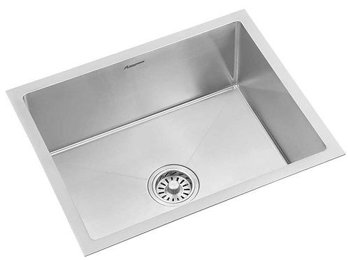Single Bowl Sink | RS1020SS