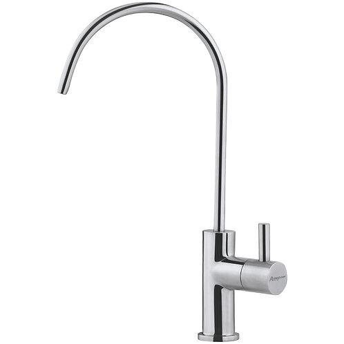 Kitchen Sink Faucet - SS1108 | Swivel Spout RO Water Tap