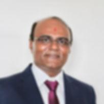 Mr. Keshra Bhudia.jpg