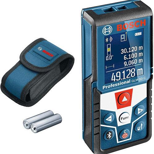 GLM 50 Laser Measure