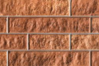 INDUS COTTO (RUSTIC) WALL TILES