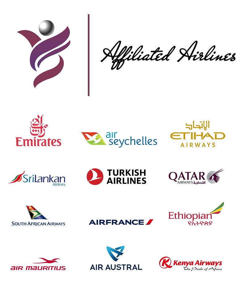 SilverPearl Airlines.jpg