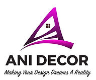 ANI DECOR E-PROFILE .jpg