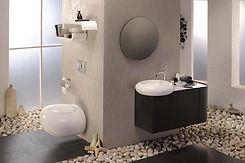 jaquar-sanitaryware-Fusion-Sanitary.jpg