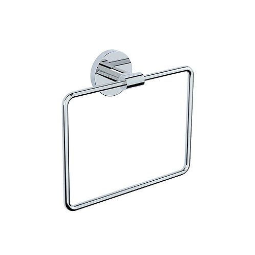 Towel Ring Square