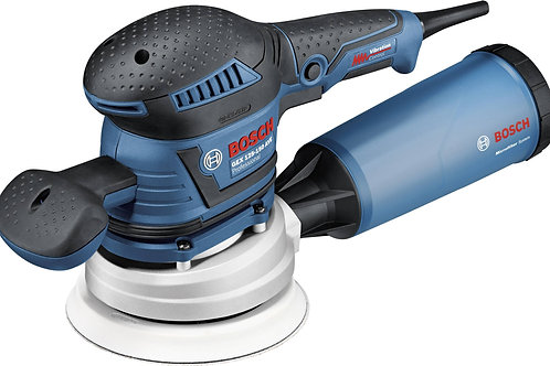 GEX 125-150 AVE Random Orbit Sander