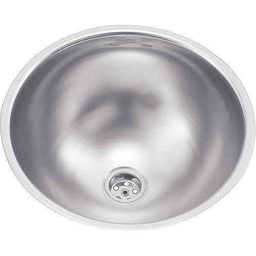 Round Bowl Sink | 508