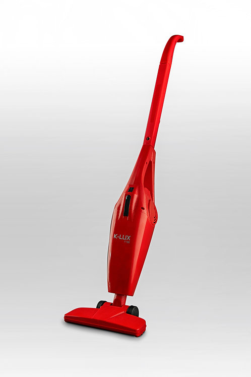 K-Lux Up Right Vacuum Cleaner P 1500