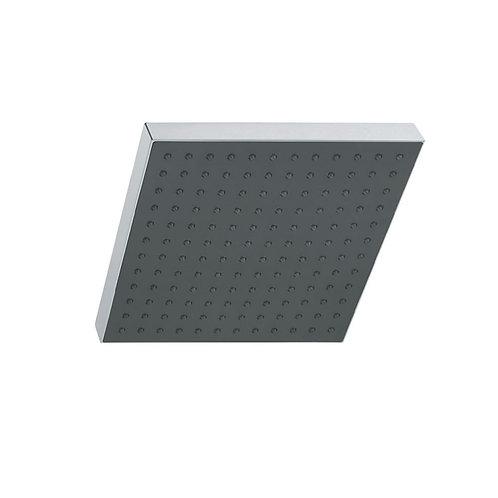 Square Shape Overhead Shower