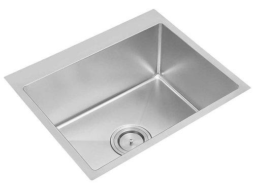Single Bowl Sink | PS741SS