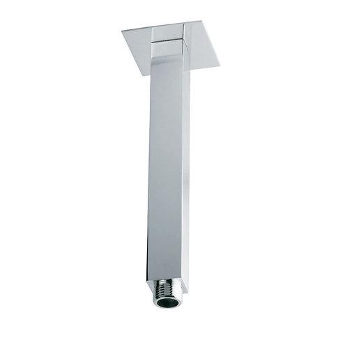 Square Ceiling Shower Arm