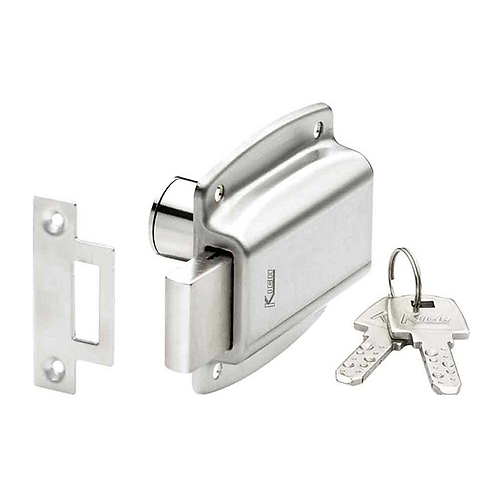 Drawer Lock (DL712S)