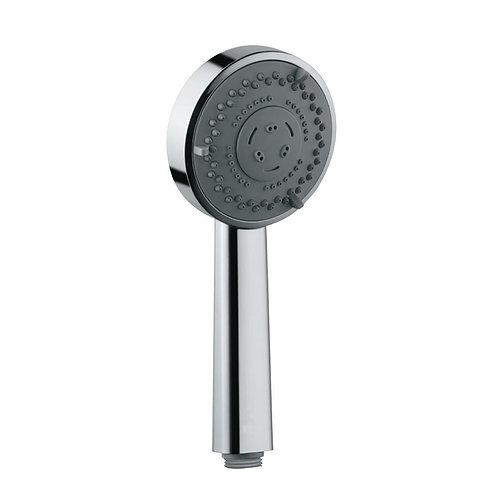 Multifunction Round Shape Hand Shower